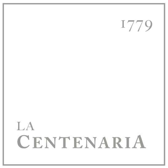 La Centenaria 1779