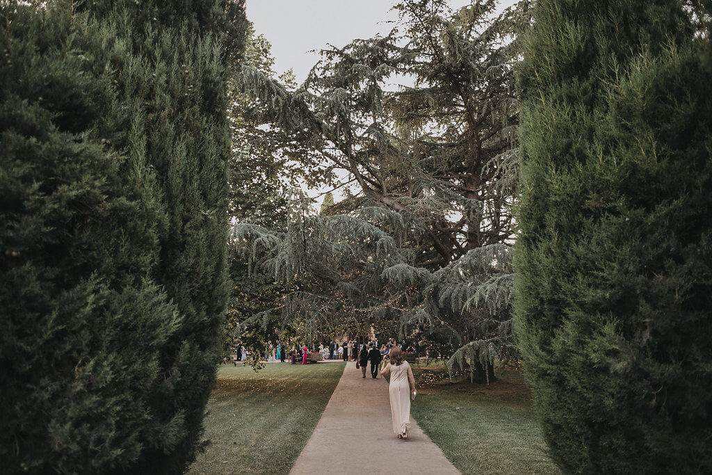 la-centenaria-1779-bodas-01