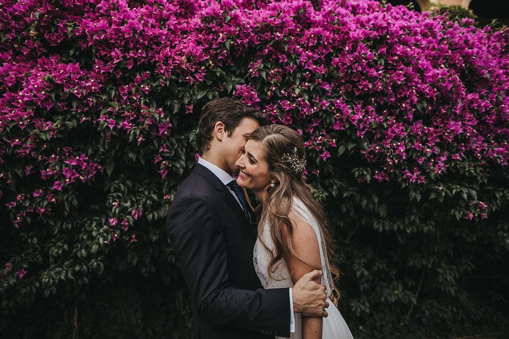 la-centenaria-1779-bodas-04