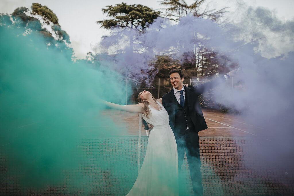 la-centenaria-1779-bodas-12