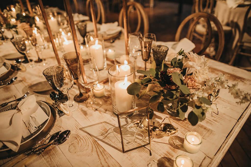 la-centenaria-1779-bodas-19