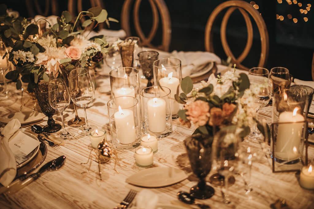 la-centenaria-1779-bodas-26